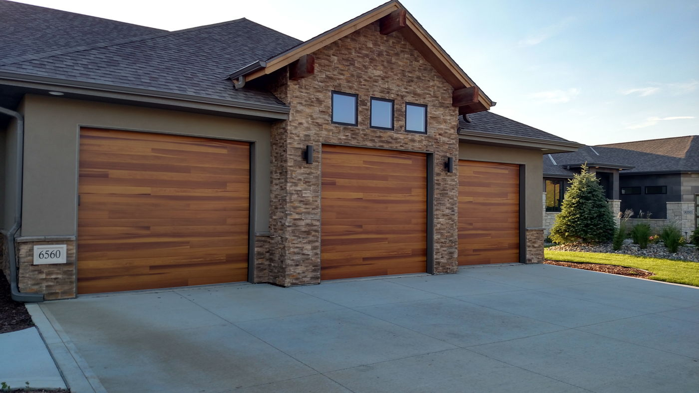 Garage Door 9x7 Pin By Windsong Properties On