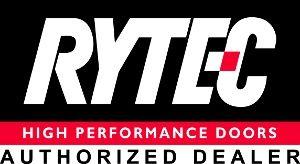 Rytec Company logo