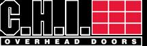 CHI Door Logo