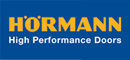 Hormann Flexon Logo