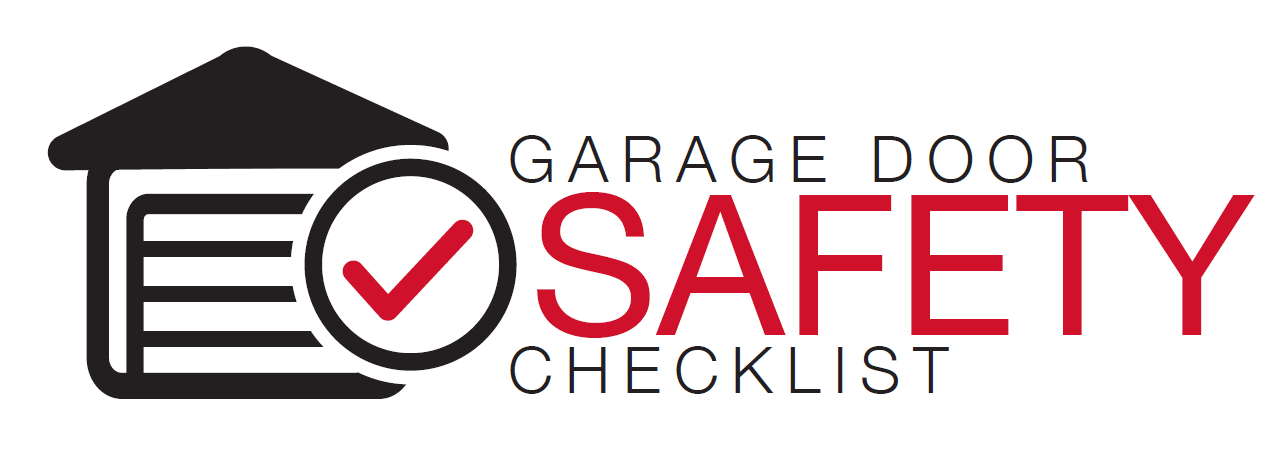 Garage Door Accidents : Garage door news