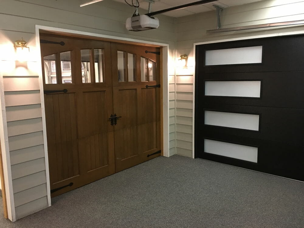 Modesto Garage Door Company Barton, Garage Door Modesto Ca