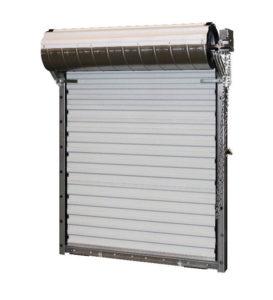 Rolling Curtains Barton Overhead Door Inc