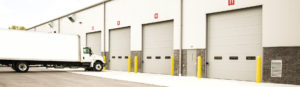 Commercial-Sectional-Door-150