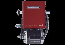 LiftMaster Commercial Jackshaft Operator