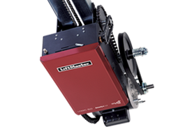 LiftMaster Commercial Trolley Operator