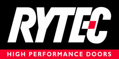 Rytec High Performance Doors Logo