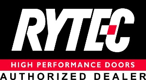 Rytec_HPD_Logo_Dealer_smaller