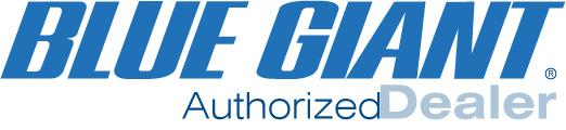 links_blue_giant_logo
